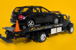 CIAB TOWING 01